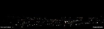 lohr-webcam-13-11-2017-00:20