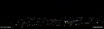 lohr-webcam-13-11-2017-00:30