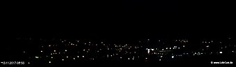 lohr-webcam-13-11-2017-00:50