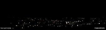 lohr-webcam-13-11-2017-01:50