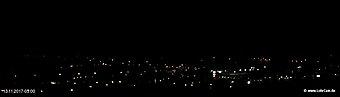lohr-webcam-13-11-2017-03:00