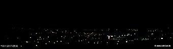 lohr-webcam-13-11-2017-03:30