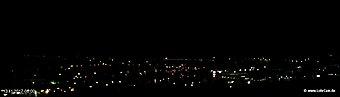 lohr-webcam-13-11-2017-06:00