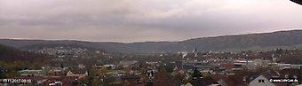 lohr-webcam-13-11-2017-09:10