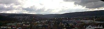 lohr-webcam-13-11-2017-13:10