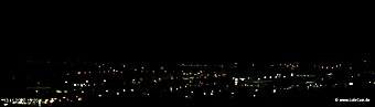 lohr-webcam-13-11-2017-19:20
