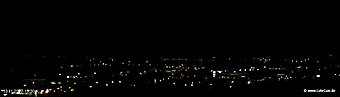 lohr-webcam-13-11-2017-19:30