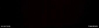 lohr-webcam-13-11-2017-23:30