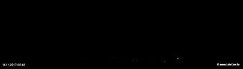 lohr-webcam-14-11-2017-00:40