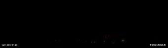 lohr-webcam-14-11-2017-01:20