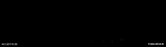 lohr-webcam-14-11-2017-01:30