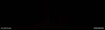lohr-webcam-14-11-2017-01:40