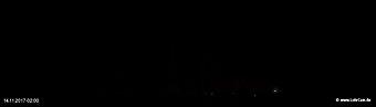 lohr-webcam-14-11-2017-02:00