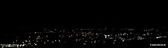 lohr-webcam-14-11-2017-06:30