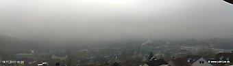 lohr-webcam-14-11-2017-10:20