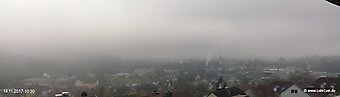lohr-webcam-14-11-2017-10:30