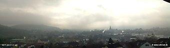 lohr-webcam-14-11-2017-11:40