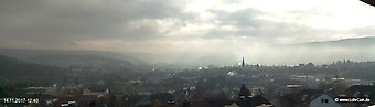 lohr-webcam-14-11-2017-12:40
