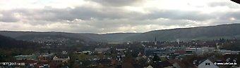 lohr-webcam-14-11-2017-14:00