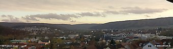 lohr-webcam-14-11-2017-15:40