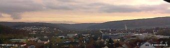 lohr-webcam-14-11-2017-16:10