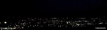 lohr-webcam-14-11-2017-17:30