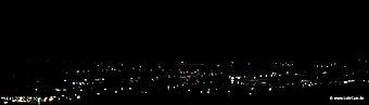 lohr-webcam-14-11-2017-20:10