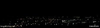 lohr-webcam-14-11-2017-21:50