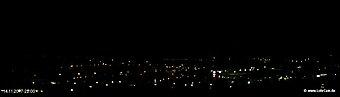 lohr-webcam-14-11-2017-22:00