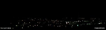 lohr-webcam-15-11-2017-00:00