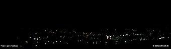 lohr-webcam-15-11-2017-00:30