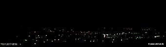 lohr-webcam-15-11-2017-02:50