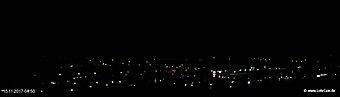 lohr-webcam-15-11-2017-04:50