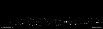lohr-webcam-15-11-2017-05:00