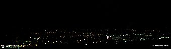 lohr-webcam-15-11-2017-06:30