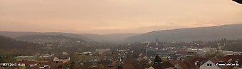 lohr-webcam-15-11-2017-15:20