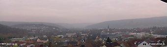 lohr-webcam-15-11-2017-16:20
