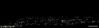 lohr-webcam-15-11-2017-17:40