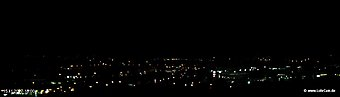 lohr-webcam-15-11-2017-18:00