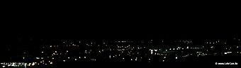lohr-webcam-15-11-2017-18:30
