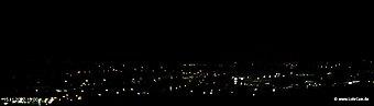 lohr-webcam-15-11-2017-19:00