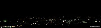 lohr-webcam-15-11-2017-19:10