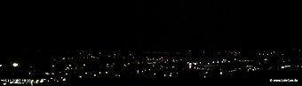 lohr-webcam-15-11-2017-19:30