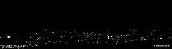 lohr-webcam-15-11-2017-19:50