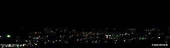 lohr-webcam-15-11-2017-20:10