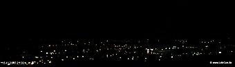 lohr-webcam-15-11-2017-21:30