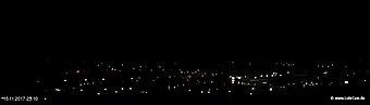 lohr-webcam-15-11-2017-23:10