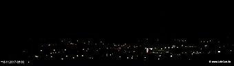 lohr-webcam-16-11-2017-00:00