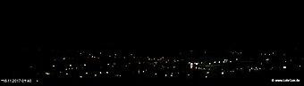 lohr-webcam-16-11-2017-01:40