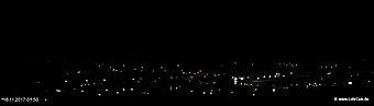 lohr-webcam-16-11-2017-01:50